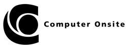 Computer Onsite